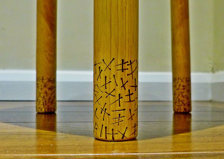 How Much Is Your Lover Worth? Table For Lovers...24 Hour Valentine Auction Via Ebay here....http://www.ebay.co.uk/itm/Table-Lovers-Love-Heart-Shape-Side-Table-Handmade-Oak-Valentine-Gift-Idea-/121567331135