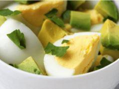 16 nejlepších receptů na snídaně, které vám pomohou zhubnout