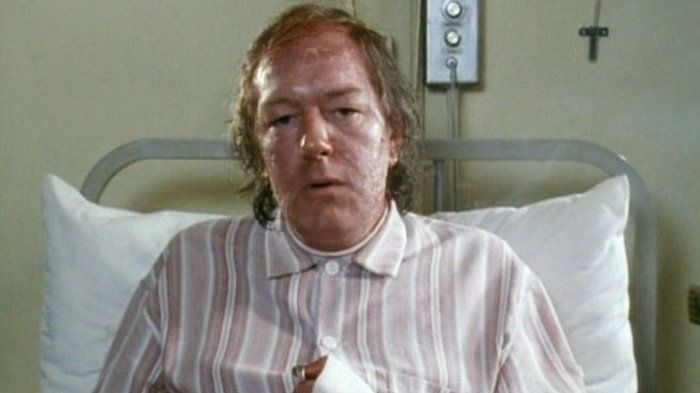 "The British musical private-eye drama, which first aired in 1986, starred Michael Gambon as a novelist hospitalized with a horrible skin condition who tries to write a Hollywood screenplay in his mind. David Bianculli explains why the miniseries is ""TV's most polished, audacious masterpiece."""