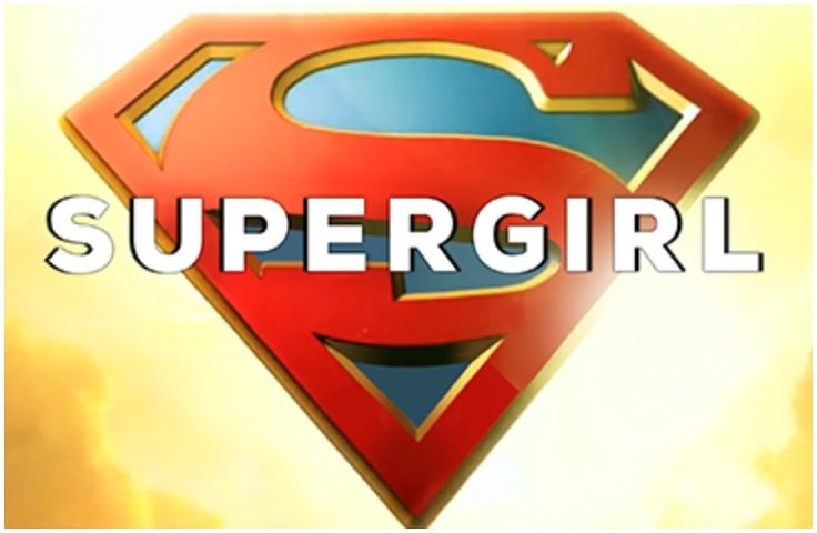 'Supergirl' Moves to CW Before Season 2 Premiere - http://www.hofmag.com/supergirl-moves-cw-season-2-premieres/167942