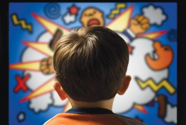 Attualità con i bambini: notizie di cronaca nera, attentati, calamità naturali suscitano in loro emozioni forti che non sono in grado di metabolizzare.