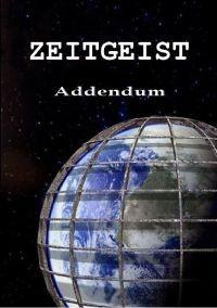 ZEITGEIST ADDENDUM – conspiraţia mondială şi revoluţia conştiinţei (subtitrat în limba română) Stiri online de ultima ora