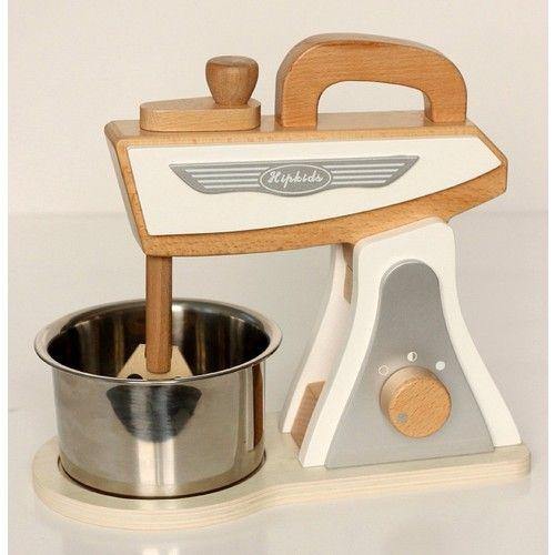 1000+ Ideas About Wooden Toy Kitchen On Pinterest