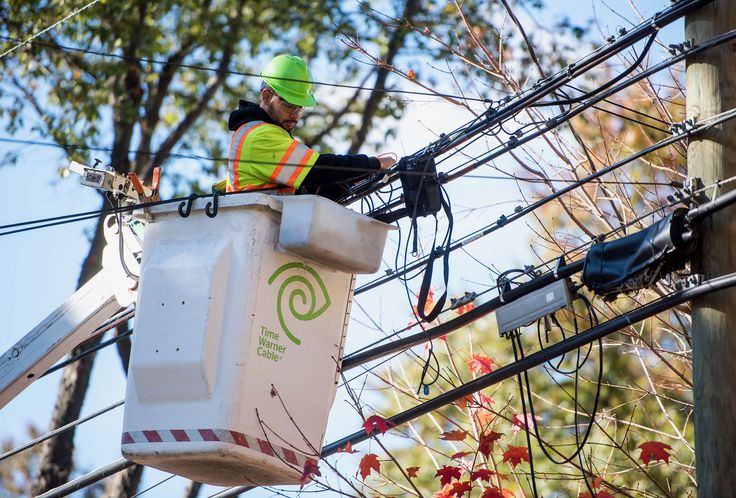 So Long Time Warner Cable: Charter to Retire Much-Maligned Brand