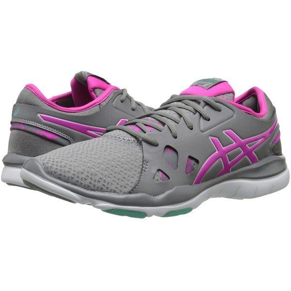 Air Zoom Pegasus 33, Chaussures de Running Femme, Gris (Dark Grey/Black-White), 36 EUNike