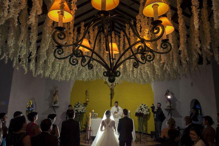 Ceremonia. #Boda #Ceremony