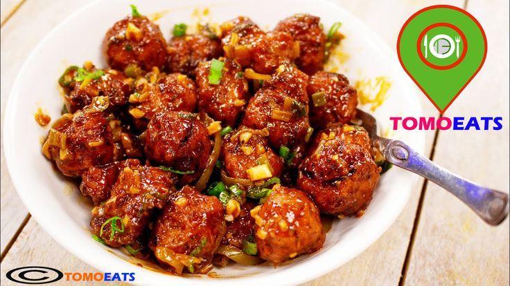 Order Food Online From Tomoeats From Restaurants Near You Late Night Food Near Me Tomoeats Hyderabad Biriy Veg Manchurian Recipe Manchurian Recipe Food