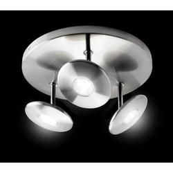 1000 images about lighting on pinterest ceiling lights. Black Bedroom Furniture Sets. Home Design Ideas