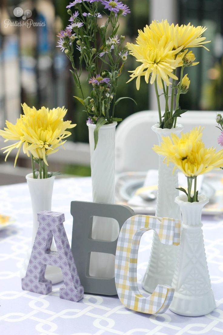 109 best Baby Shower Ideas images on Pinterest | Shower baby, Baby ...