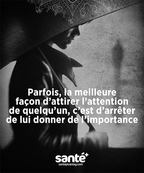 La vie parisienne annonces rencontre