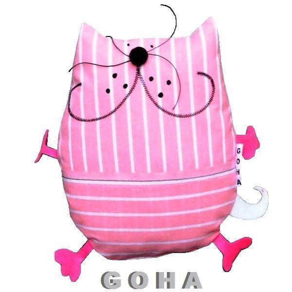 MaS-KoT (proj. GOHA), do kupienia w DecoBazaar.com
