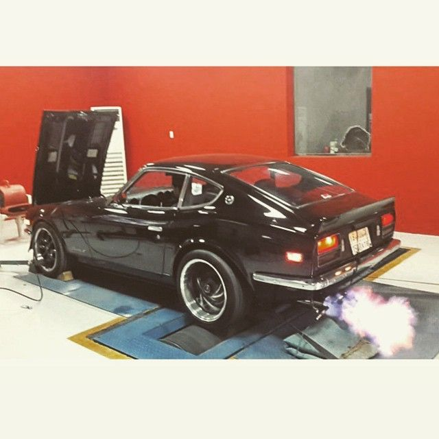 300zx Turbo Shiro Special: 1000+ Images About Cars For Sale On Pinterest