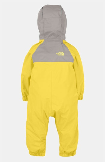 The North Face 'Resolve' Rain Suit (Infant) available at Nordstrom