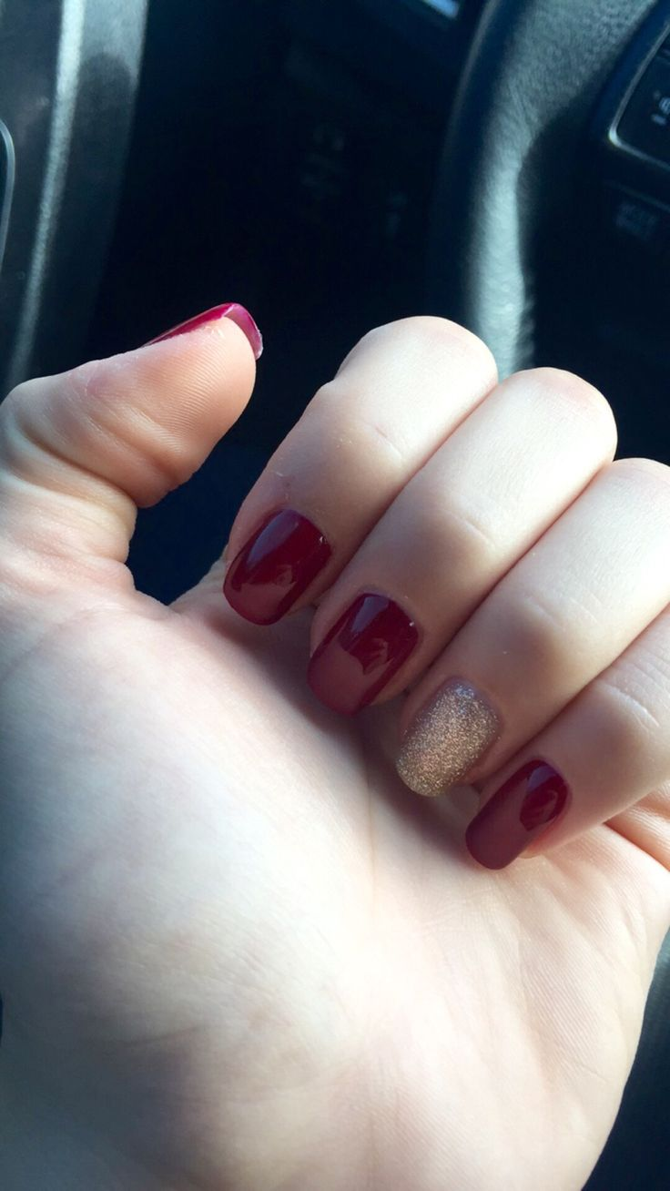 26 best Nailfies images on Pinterest | Diy nails, Manicure and ...