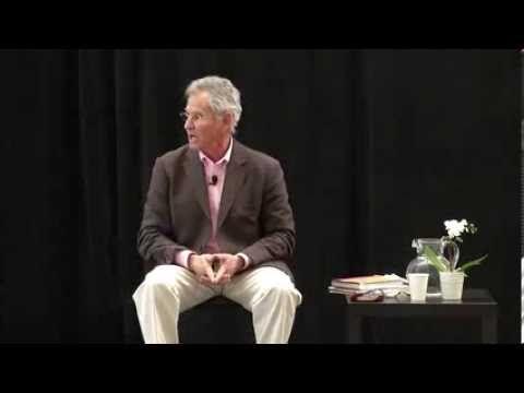 Jon Kabat-Zinn: Listening is an Act of Love  (Greater Good Science Center)