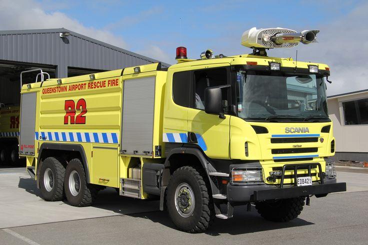 пожарные машины Scania - Пошук Google