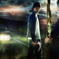 Supernatural Season 13 Episode 10 s13e10  Full Episodes