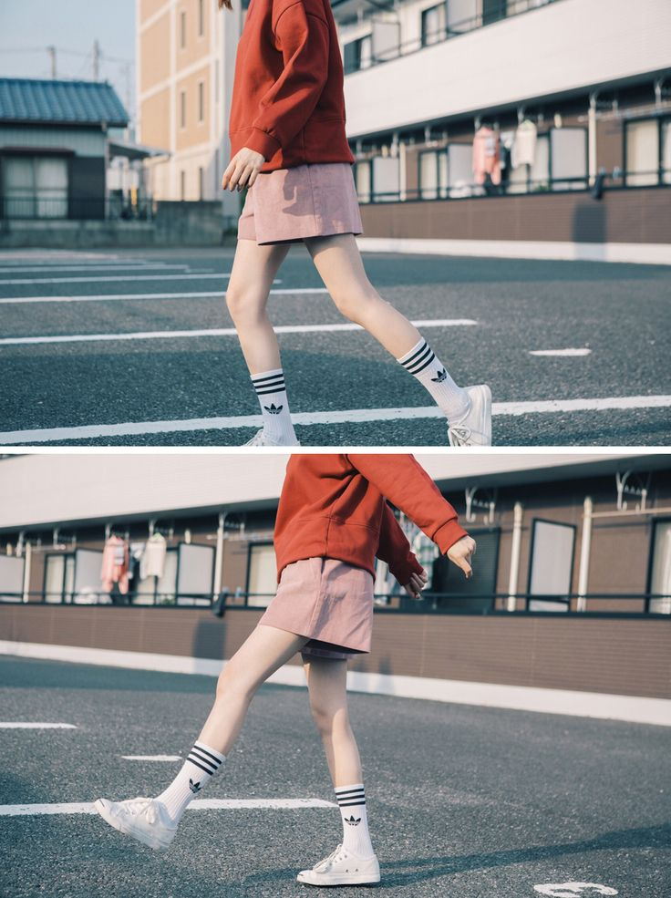 "daeum: "" "" corduroy half pants (PINK) 25,000원 "" """