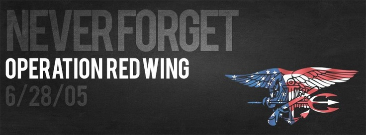 Operation Red Wing