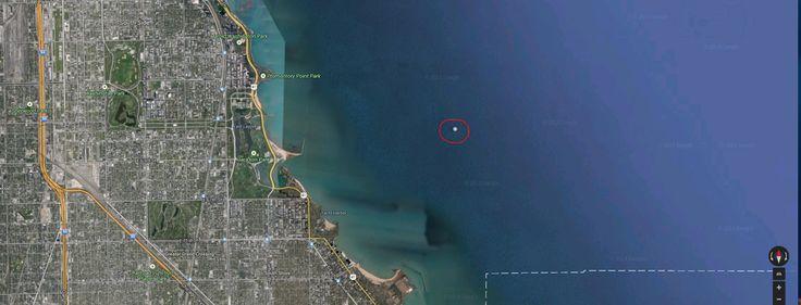 Report UFO sighting #143 | Latest UFO sightings