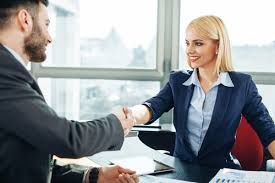 Short term payday loans are fast cash loans that can be easily availed by even those who have bad credit. The terms for refund are quite flexible.