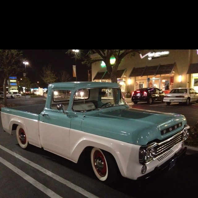 Used Chevrolet 3100 For Sale  CarGurus