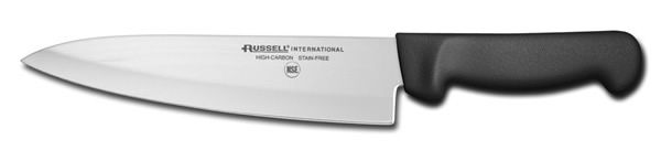 Check out the deal on Dexter-Russell P94801B Dexter Basics 31600B 8in. Cook's Knife at Restaurant Equipment and Supplies Online : Restaurant Depot