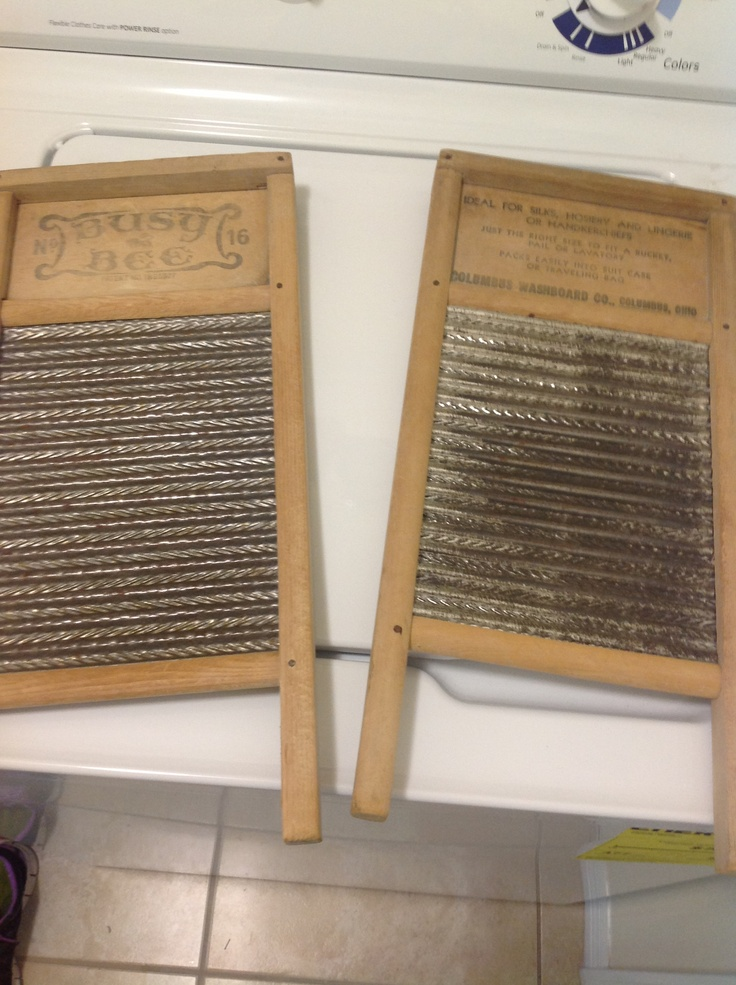 64 best images about washboards on Pinterest | Washers ...