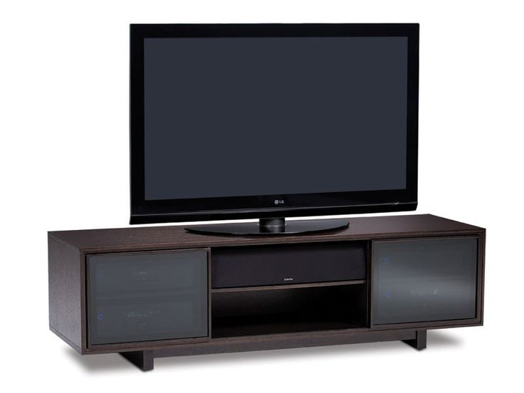50 inch black tv stand home ideas. Black Bedroom Furniture Sets. Home Design Ideas