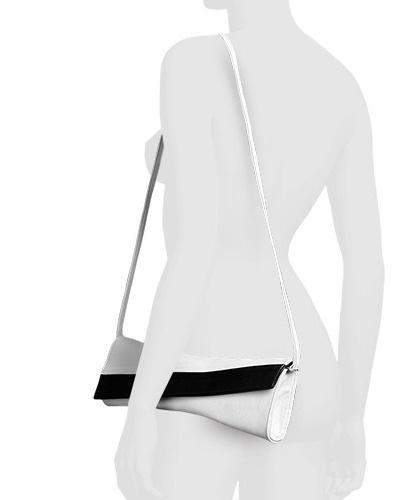 Orionis - black - Biskup Handbags