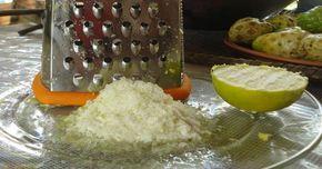 Croyez-le ou non, utilisez des citrons congelés et dites au revoir au diabète, aux tumeurs, à l'obésité | NewsMAG