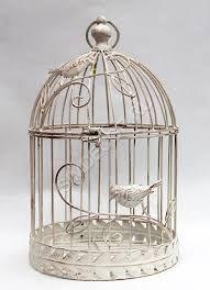Картинки по запросу люстра в виде клетки для птиц