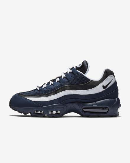 chaussure homme nike 95