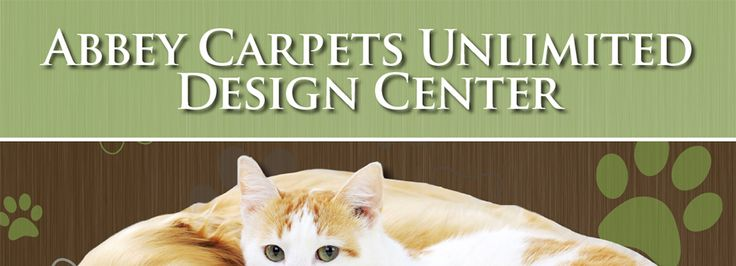 9 best Our Brands images on Pinterest   Carpet, Carpets ...
