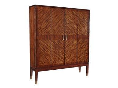 #Elite Furniture Gallery NC Furniture FFDM Fine Furniture Design TV Cabinet  1360 120 Www