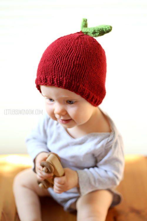 784 mejores imágenes de Knitting 4 me en Pinterest | Tejer, Afligido ...