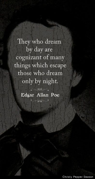 Edgar Allan Poe (American author, poet, editor, and literary critic)