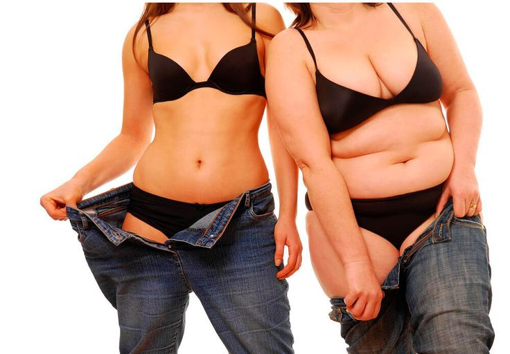 6 Ejercicios para bajar de peso en un abrir y cerrar de ojos http://bit.ly/2vkeIZV