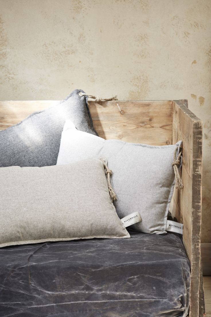 Casa design idee libro - Deco romantische kamer beige ...