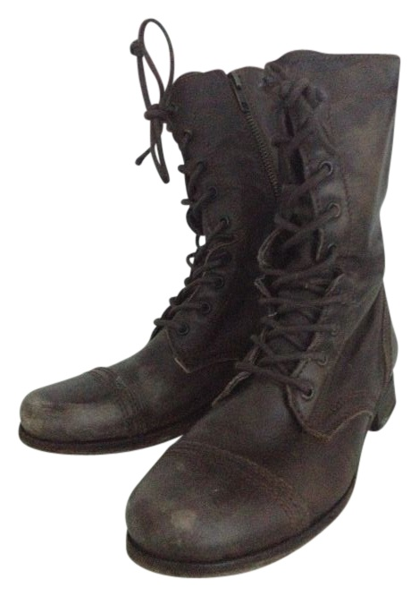 38 Best Images About Boots On Pinterest See Ideas