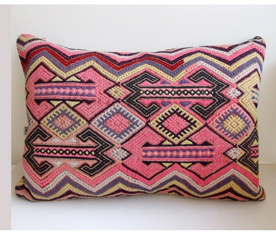 41 Best Images About KILIM Pillows & Rugs On Pinterest