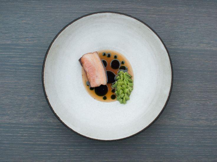 Goed nieuws voor liefhebbers van gastronomie en de Deense keuken: **Noma in Kopenhagen opent volgend jaar een tweede restaurant! Een paar maanden terug bracht het voormalig beste restaurant ter wereld het schokkende nieuws dat **Noma in 2016 haar deuren zou sluiten. Gelukkig kondigden ze gelijk aan ook een nieuw restaurant te openen,en daar komt nu …