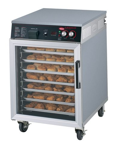 The Hatco Flav R Savor® Humidified Portable Holding Cabinet Series) Is  Capable Of Holding An Array Of Hot Foods At Optimum Serving Temperatures  For Extended ...
