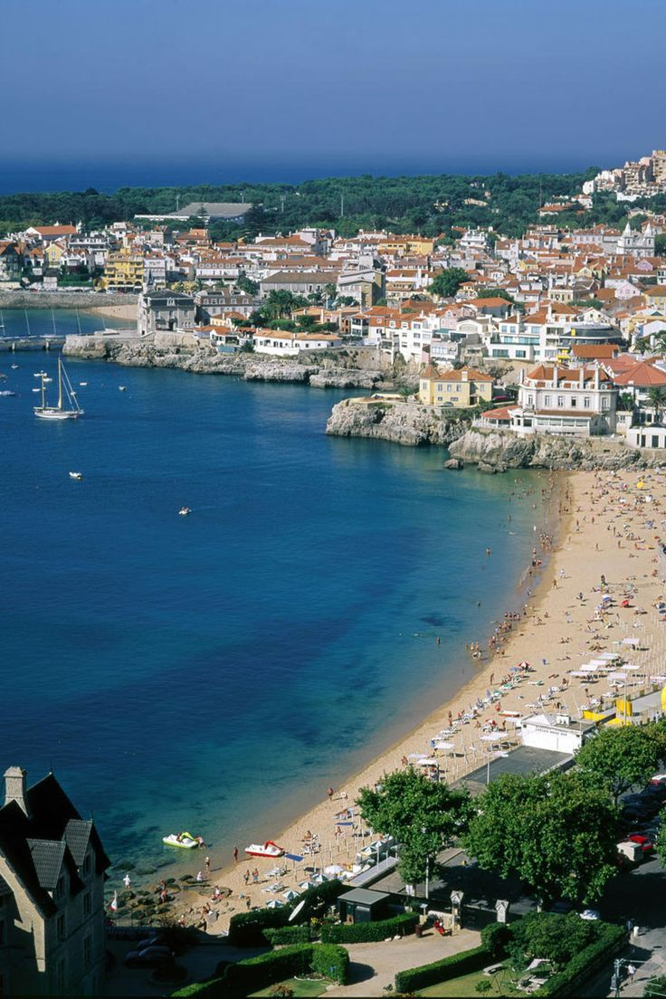25 Best Places to Visit in Europe - Dream Travel Spots