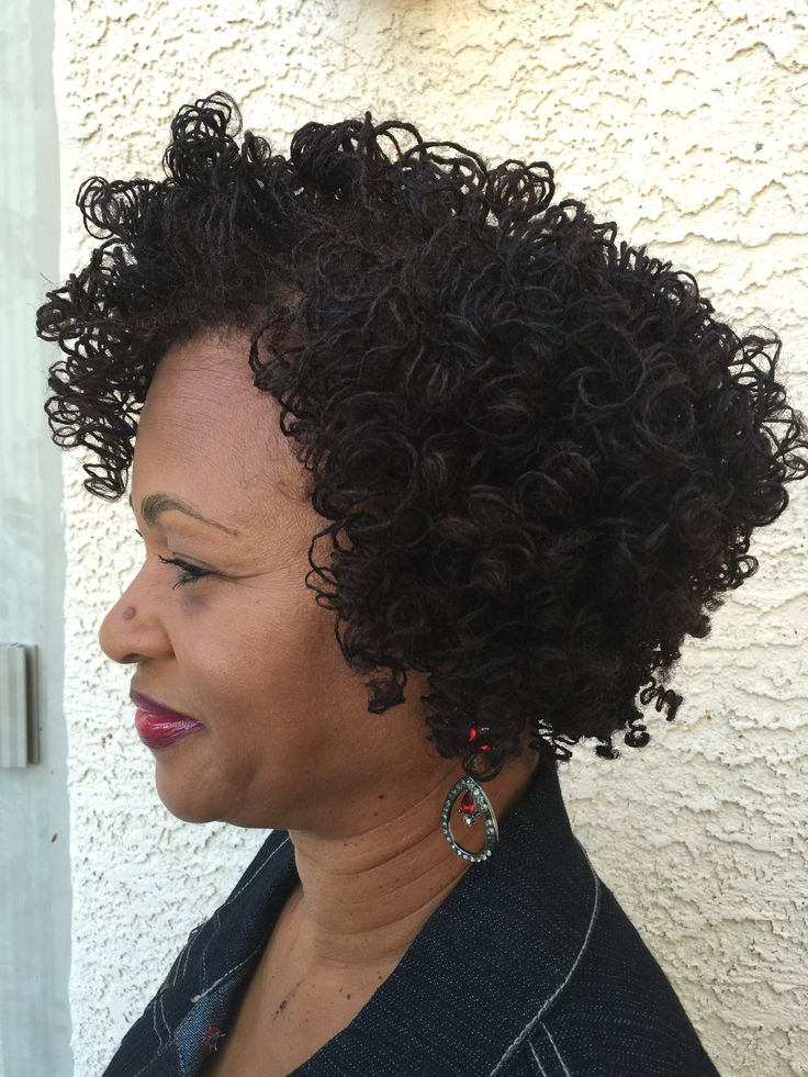Superb 1000 Images About Sisterlocs On Pinterest Dreads Updo And Locks Short Hairstyles Gunalazisus