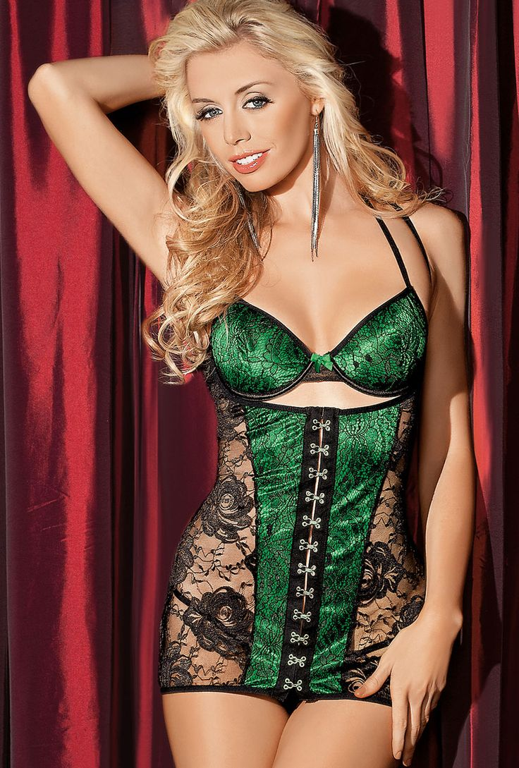 17 Best Images About Sexy Holiday Lingerie 2014 2015 On