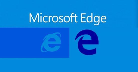Devi Norton, Microsoft Edge için Uyardı