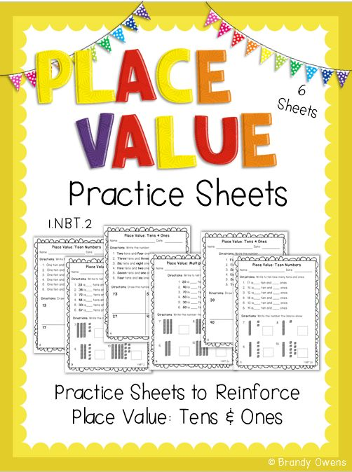 116 best images about place value lessons on pinterest place value worksheets expanded form. Black Bedroom Furniture Sets. Home Design Ideas