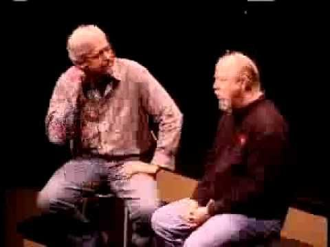 Kerry Livgren's testimony and Proto-Kaw at Schoal Creek Church KC 11/06