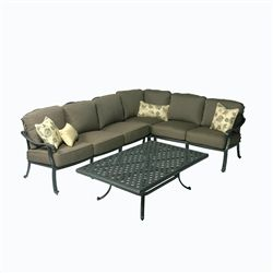 8 best Summerset casual outdoor furniture images on ... on Summerset Outdoor Living id=65852